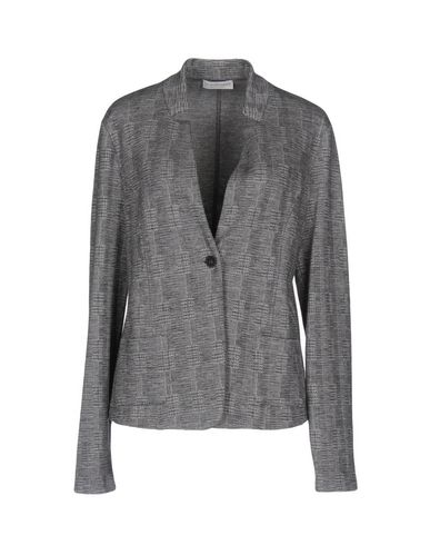 COATS & JACKETS - Jackets Le Tricot Perugia Aaa Quality bkqdT0dBf