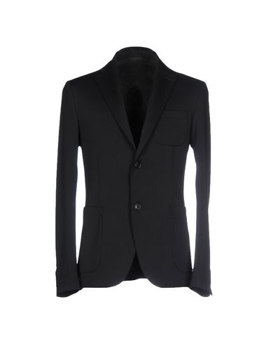 GUESS BY MARCIANO Blazer
