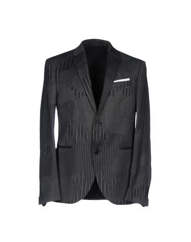 NEIL BARRETT Blazer at yoox.com