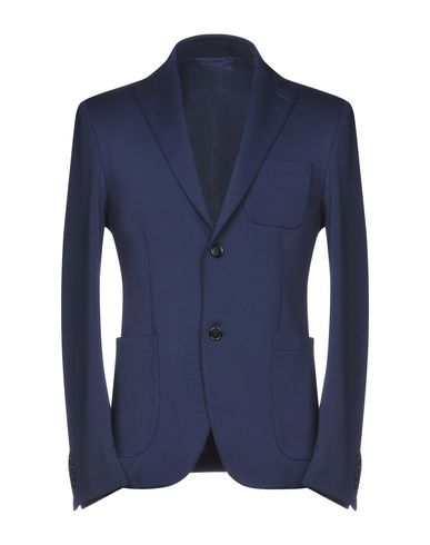 Veste Guess By Marciano Homme - Vestes Guess By Marciano sur YOOX ... 08010ca7b326