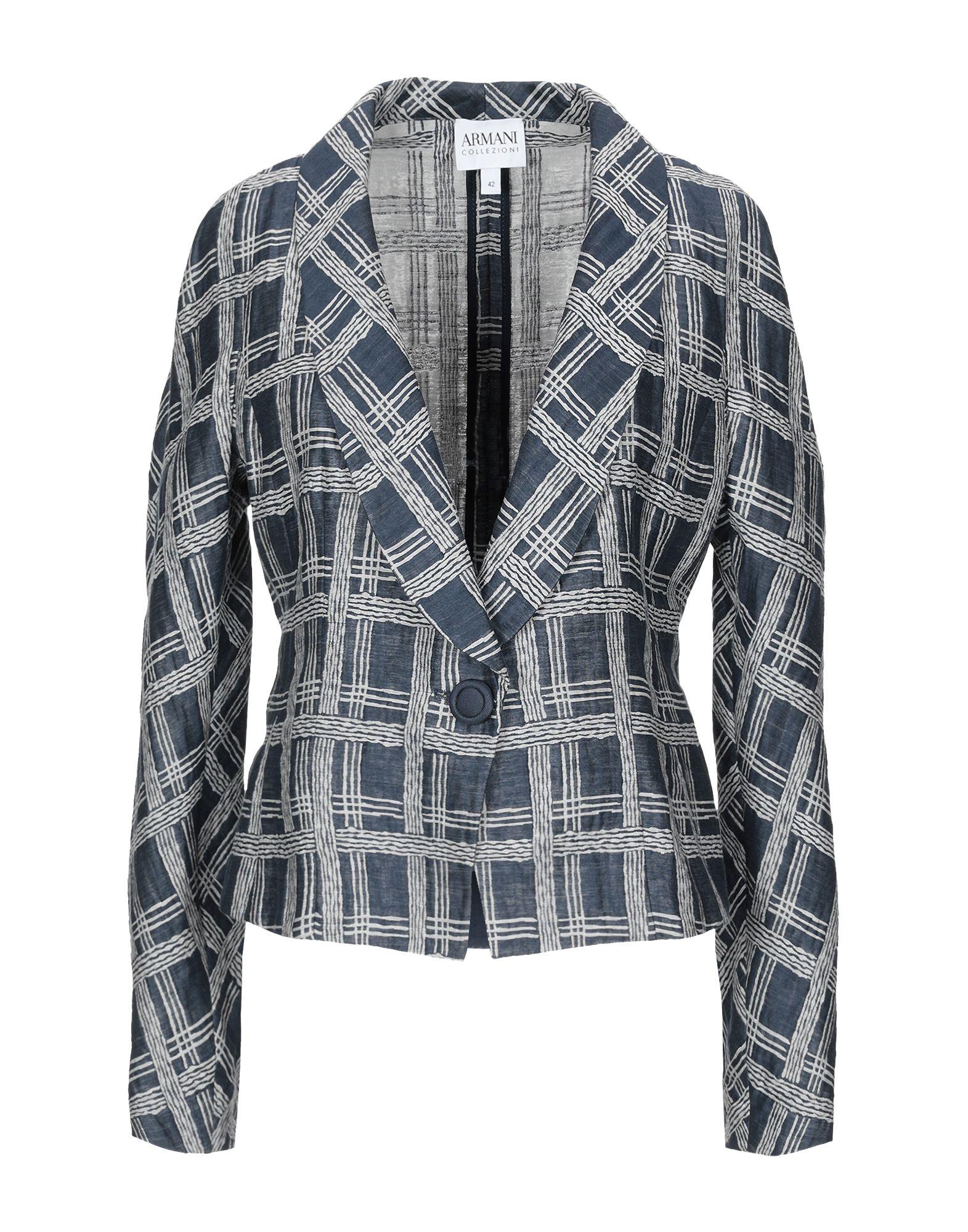 Giacca Armani Collezioni Donna - Acquista online su hvO7m8