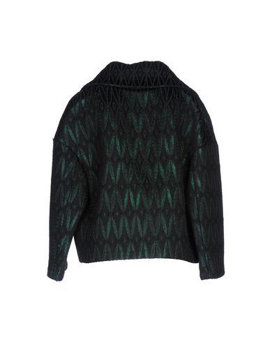 Plass Stil Konsept Americana sneakernews online populær billig pris utløp populær offisiell side anbefale zyHQjlh
