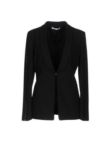 billig salg virkelig Versace Samling Americana kjøpe billig bilder salg geniue forhandler ebay billig pris visa betaling XNLg43
