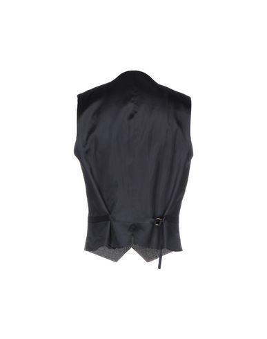 pålitelig online billig ekstremt Tonello Dress Vest utløp for salg ZTF580cVIJ