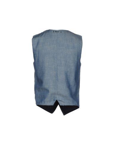 kjøpe billig pris Bark Dress Vest kjøp for salg salg pre-ordre billig fabrikkutsalg RH6uW3uJo