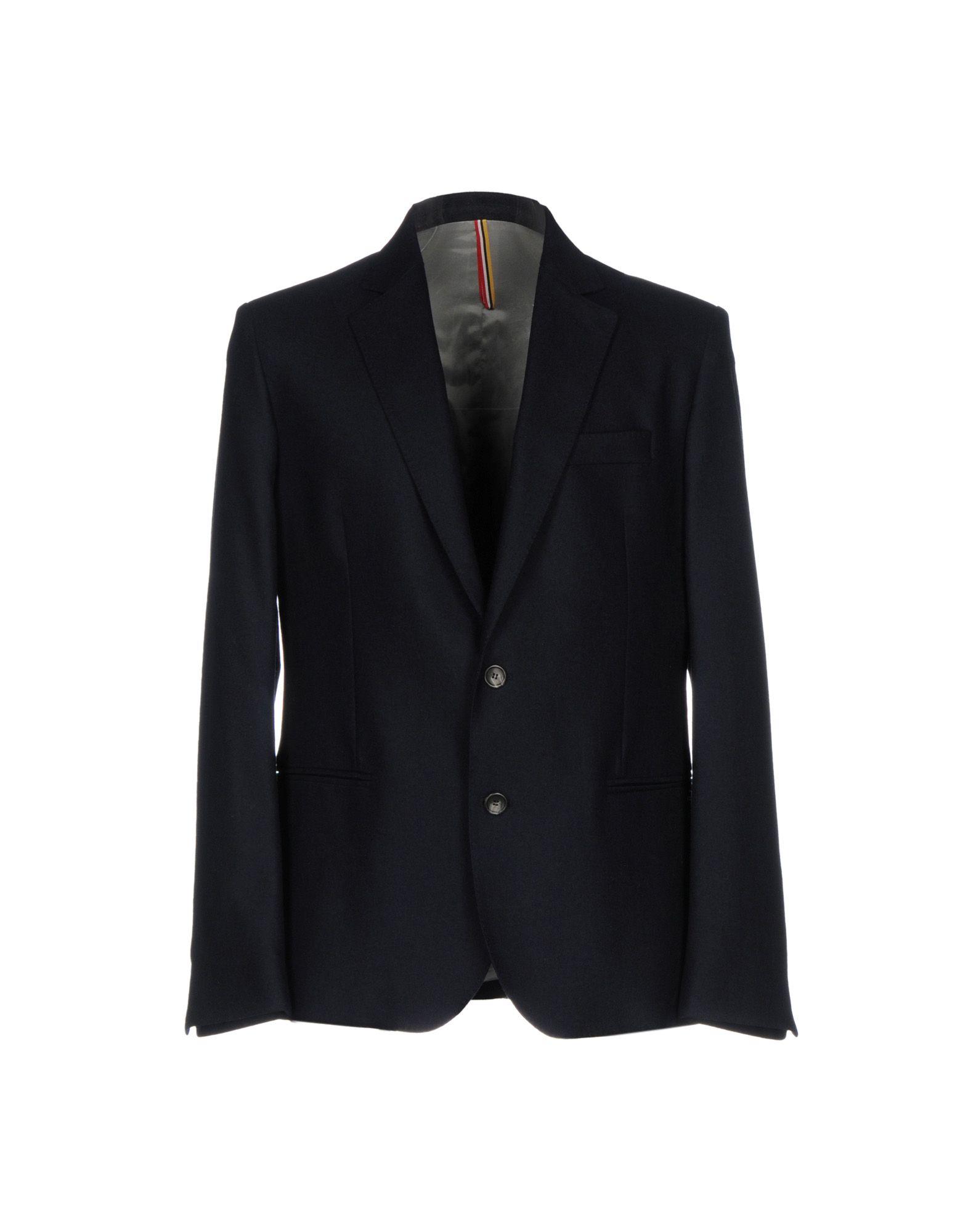 Giacca Low Brand Uomo - Acquista online su