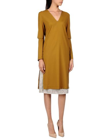 Erika Skreddersydd Dress Cavallini footlocker billig online perfekt billig online kjøpe billig salg rabatt veldig billig a7USYToD
