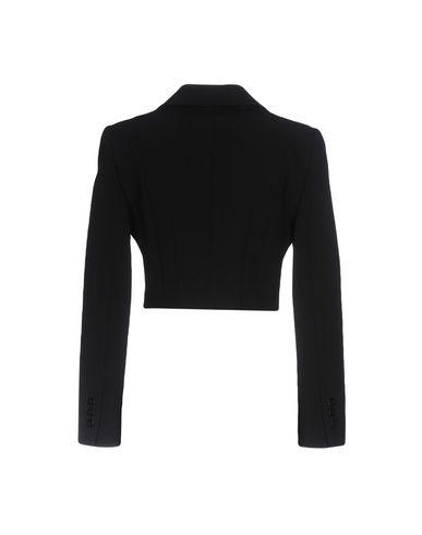 EMPORIO ARMANI Jackett Preiswerte Art Und Stil Günstig Kaufen Besten Großhandel Shop Online-Verkauf Verkauf Breite Palette Von FYP7tP9M