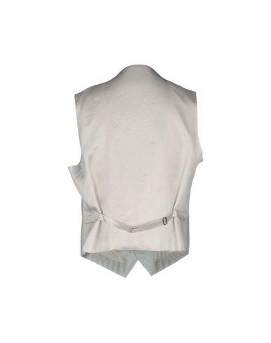 billig beste salg Tombolini Dress Vest utløp tilførsel rabatt virkelig nye og mote cr8X4TrqY