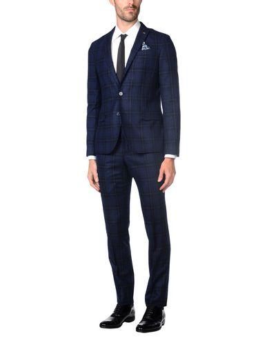 Manuel Ritz Kostymer besøk fra Kina online billig utrolig pris klaring limited edition ksr9j