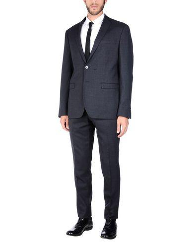Domenico Tagliente Kostymer wiki billig online kjøpe på nettet fabrikkutsalg billige online klaring hvor mye xUekQfxPkV