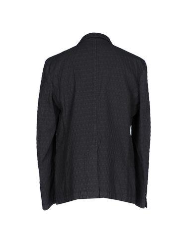 Kostenloser Versand Niedrigster Preis HAMAKI-HO Blazer Komfortabler Verkauf online Kaufen Sie günstige Angebote Rabatt populär Online kaufen Neu 20gPX