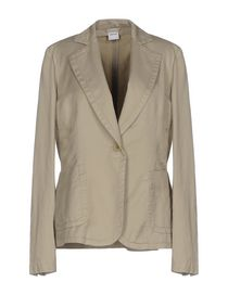 ae1db724d2 Aspesi Women - shop online clothing, jackets, coats and more at YOOX ...
