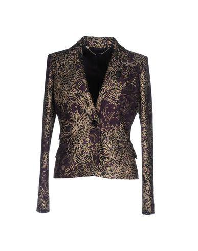 3f98304541d Billionaire Blazer - Women Billionaire Blazers online on YOOX ...