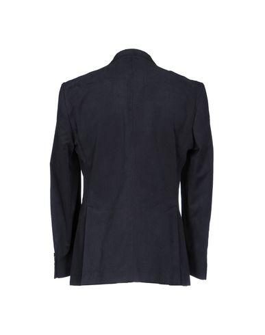 Richard James Americana salg online shopping salg nyte plukke en beste billig salg rabatt gratis frakt amazon C7edf