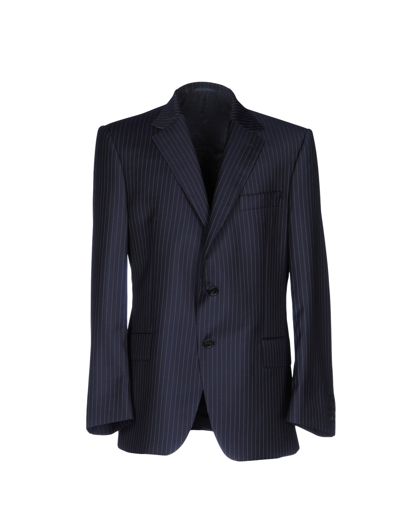 Giacca Gieves & Hawkes Uomo - Acquista online su