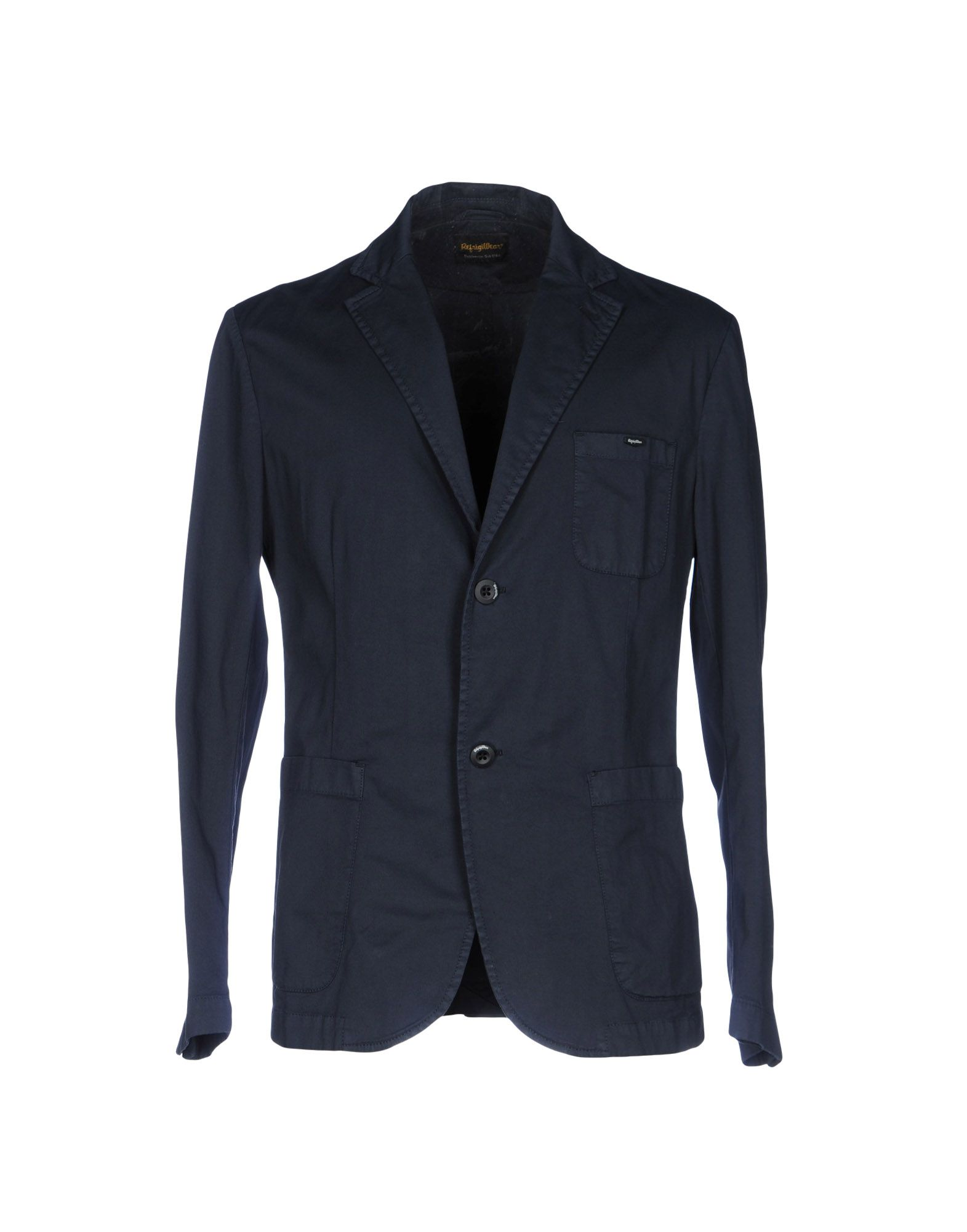 Giacca Refrigiwear Uomo - Acquista online su