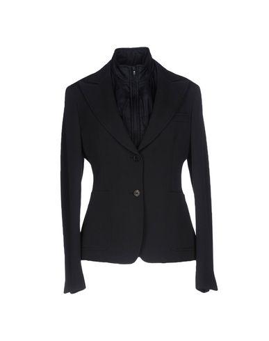 wholesale dealer 0b459 52c2e FAY Blazer - Coats & Jackets | YOOX.COM