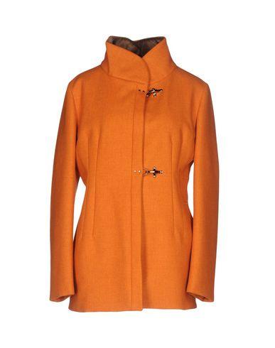 kjøpe billig butikk fabrikkutsalg Fay Henhold gratis frakt perfekt salg stort salg ybg8xpD