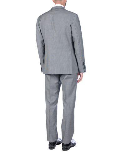Milliardærer Kostymer klaring tumblr virkelig billig pris nettsteder billig online TJInX0