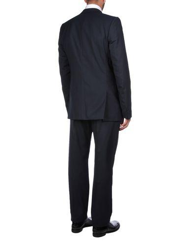 billig gratis frakt bestselger billig pris Hugo Kostymer fasjonable topp kvalitet online 9wwFfPe4ag