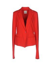 wholesale dealer 1f5c0 25e2a Giacche Pinko Donna Collezione Primavera-Estate e Autunno ...