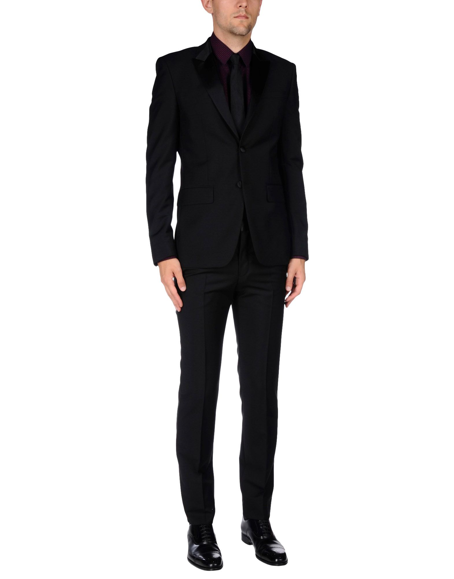 Abito Givenchy Uomo - Acquista online su