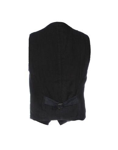 mållinjen (#) 65 Suit Vest utløp falske amazon billig pris V46D11tX