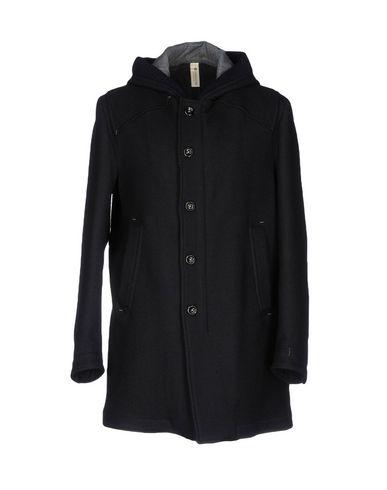 Discount Neueste J.W. TABACCHI Mantel Kaufen Sie billig für billig Sehr Billig Verkauf Online hsKxQAHXiA