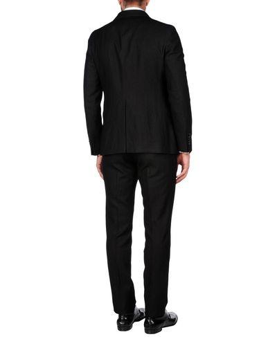 Tagliatore Kostymer mange stiler hxPy4