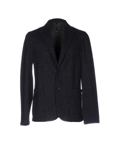 billig profesjonell T-jakke Av Tonello Americana salg online billig X4cIuI