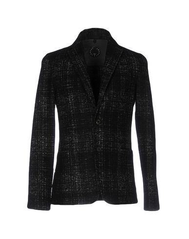 Veste Tonello By jacket T Noir fB8qwRwx