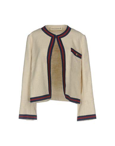 billig ekte Shirtaporter Americana til salgs fabrikkutsalg for salg 56c7M