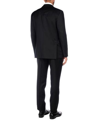 shopping på nettet rabatt 100% Lardini Kostymer eksklusive billig pris utløp bla ebay online wXcmLTkU