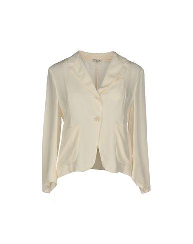 Miu Miu Blazer   Coats & Jackets D by Miu Miu