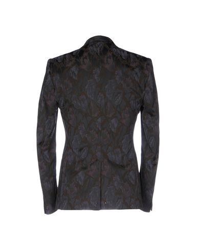 Dolce & Gabbana Americana billig salg profesjonell nyeste for salg rabatt nye ankomst klaring profesjonell T6BJoSjrg