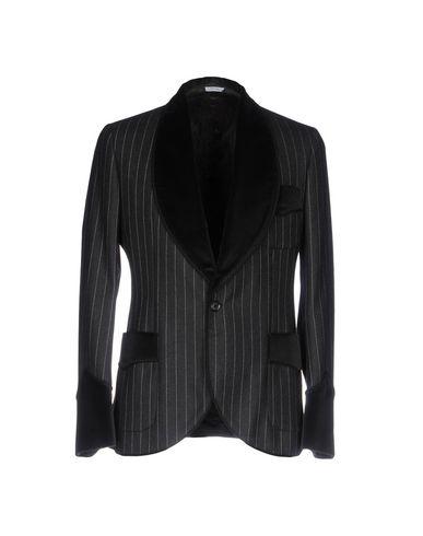 Dolce & Gabbana Americana gratis frakt kjøpet utløp pålitelig best for salg rask forsendelse 2014 unisex 6FeUc