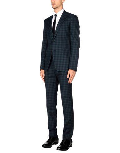 dcb29437258f9 VALENTINO · Valentino Suits - Men Valentino Suit online on YOOX United  States ...