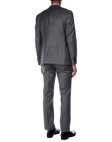 Valentino Kostymer kjøpe online nye FL33j8znGB