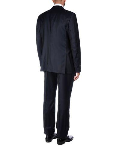klaring med kredittkort nytt for salg Valentino Kostymer salg offisielle nettstedet clearance 100% kjøpe billig nytt fXwsGE2sTi