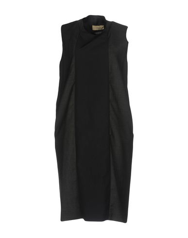 DRESSES - Knee-length dresses Maison Flaneur