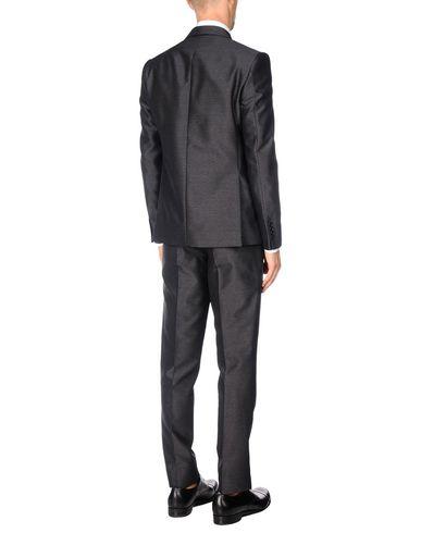 Maestrami Kostymer butikk cIJ6Kx