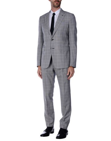 55307501259dc VALENTINO · Valentino Suits - Women Valentino Suit online on YOOX United  States - 49283765PW