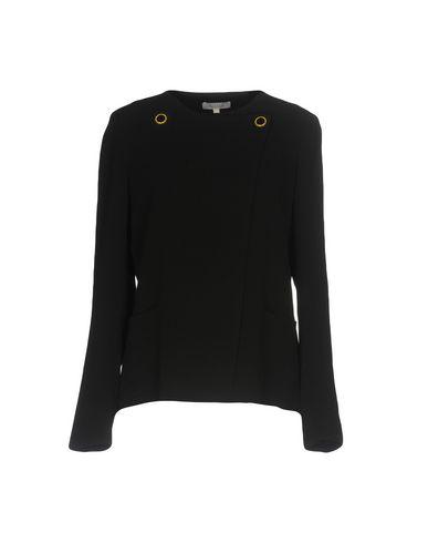 INTROPIA Blazer in Black