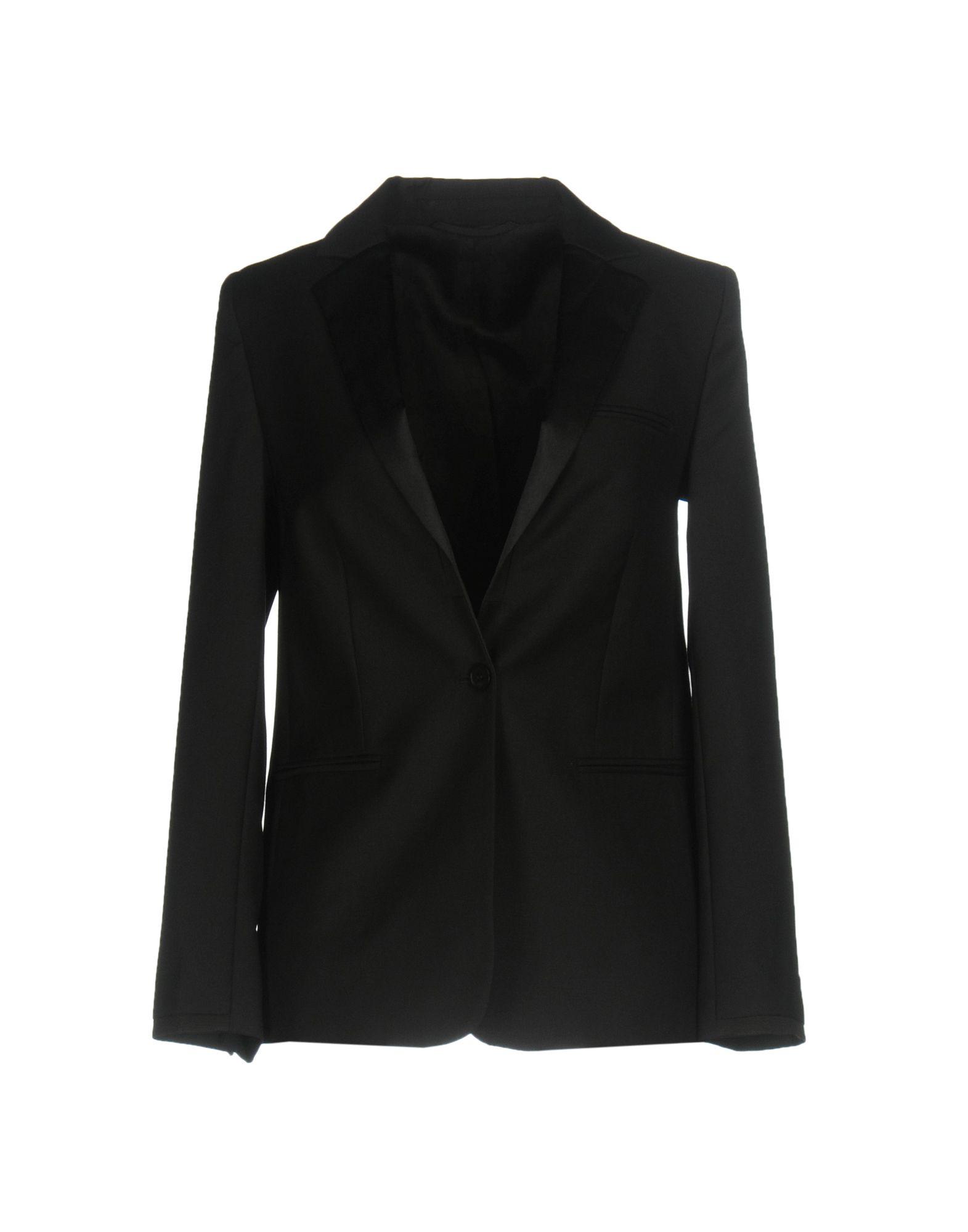 Giacca Karl Lagerfeld Donna - Acquista online su 54w2KI5