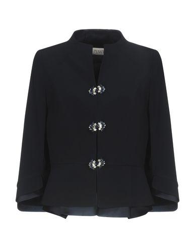 Amerikansk Couture Musani rabatt beste prisene klaring leter etter G3ia7kuVGM