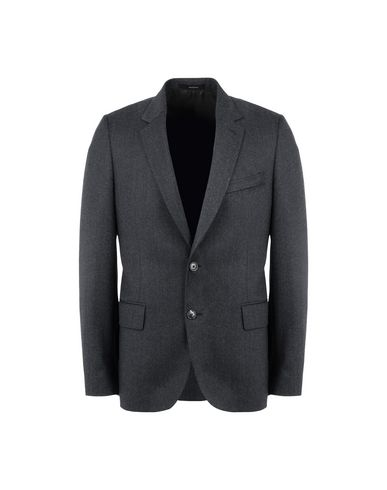 SMITH Blazer SMITH PAUL PAUL Blazer PAUL SMITH fTBy0R0