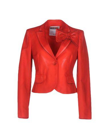 7f0157af776e0 Giacca Moschino Donna - Acquista online su YOOX - 49285990MB