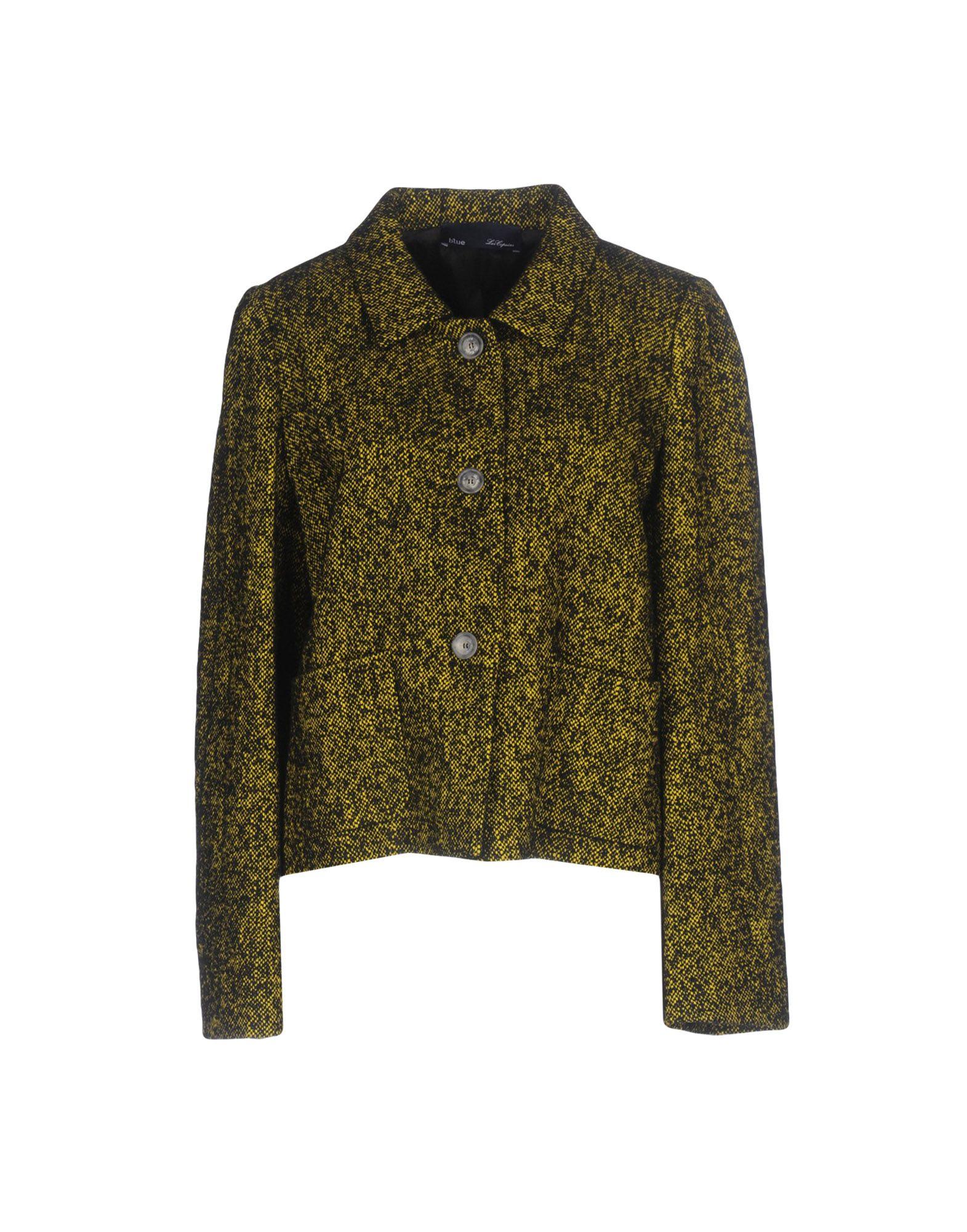 Cappotto Les Copains Donna - Acquista online su q5X2Oj