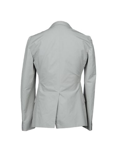 Amerikansk Bottega Veneta rekkefølge Kjøp pC6yOhxwI0